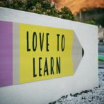 How to Inspire Young Learners